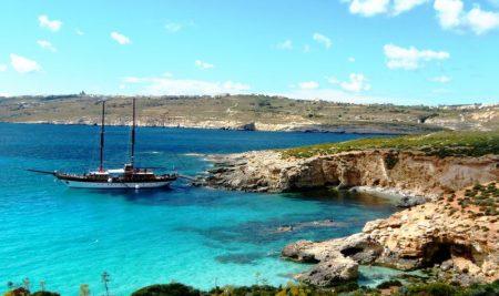 Malta's Sisters