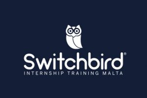 switchbird_image-450×267-solid-blue