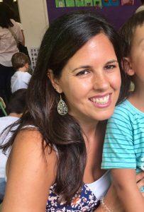 Switchbird Internship Training Malta Testimonial by Ainhoa