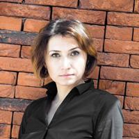 Switchbird-Testimonials-Olga