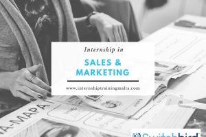 sales-marketing-intern-1